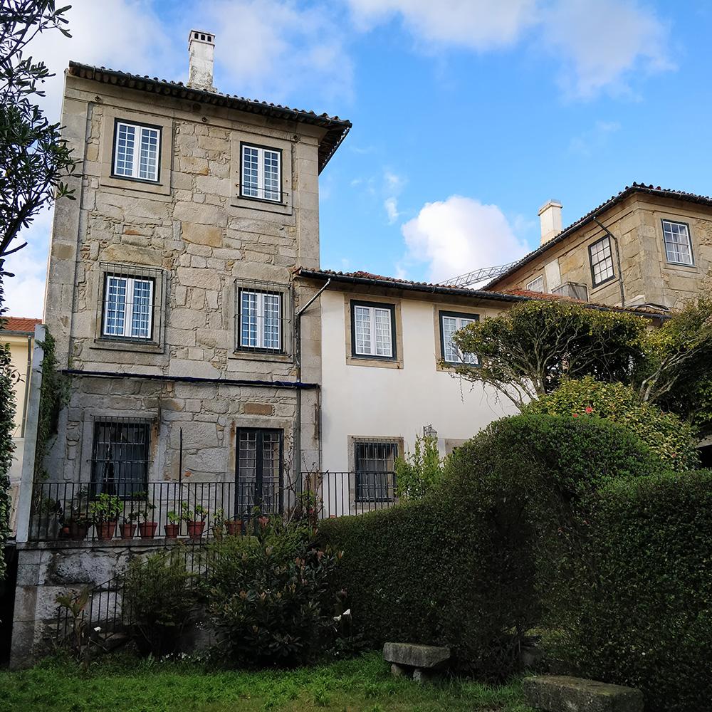 Realplano - Condomínio Vila Antónia